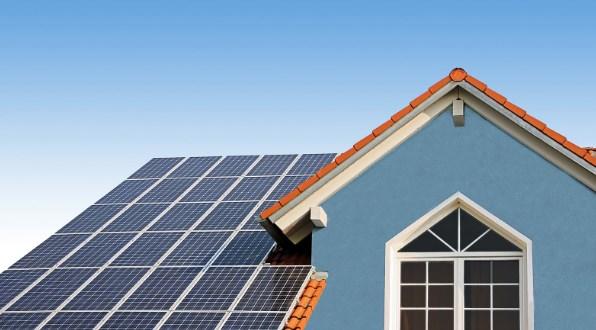 Jual PLTS murah Pembangkit listrik tenaga surya 10000 watt