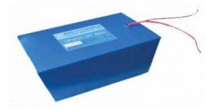Jual baterai PLTS murah