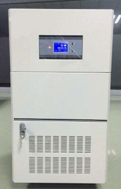 Jual inverter 5000 watt murah berkualitas