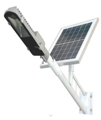 Lampu halaman rumah murah bisa menempel di dinding GC-LD01-12W